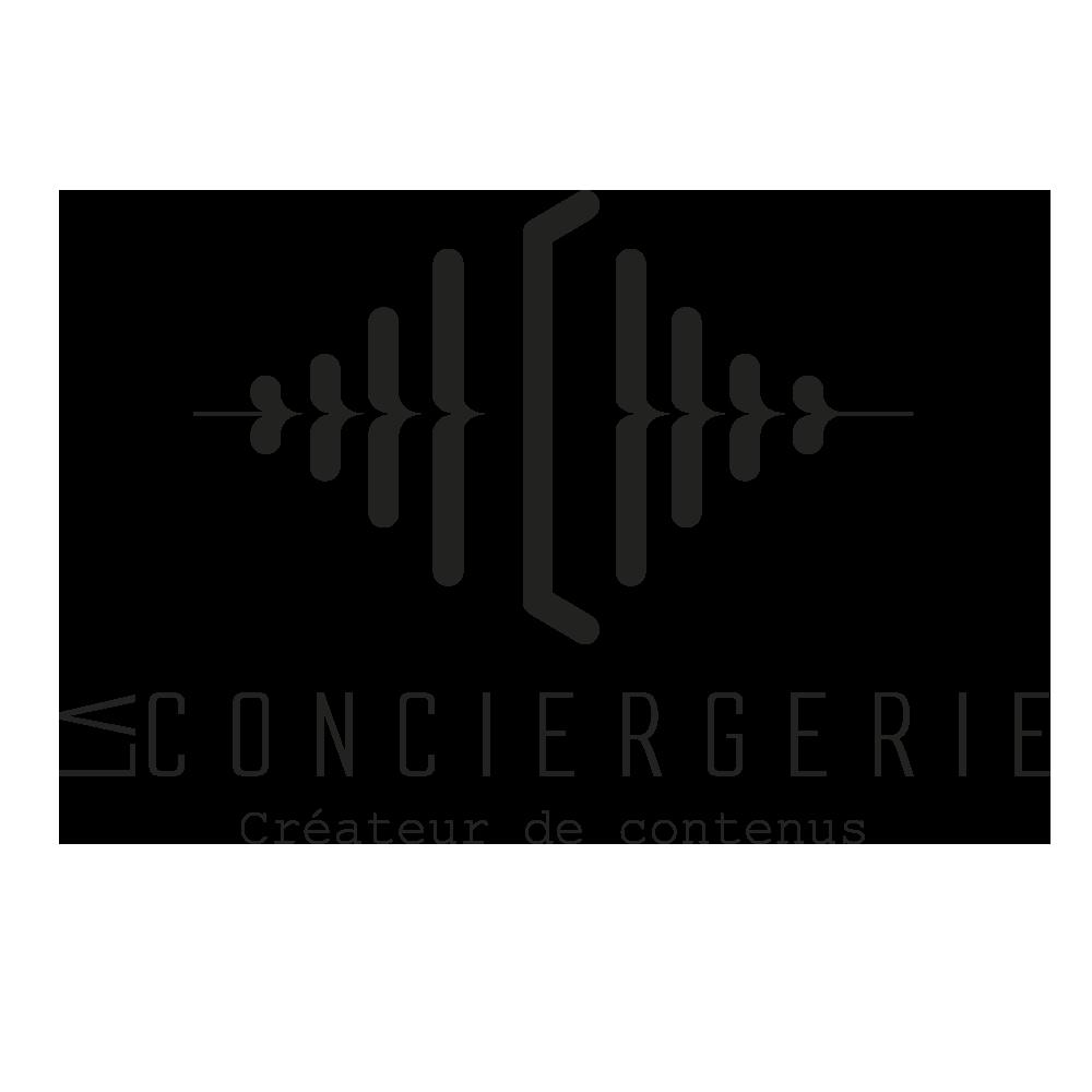 La conciergerie, drone, Lyon, photos, vidéo, captation, clip